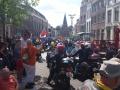 in Zutphen