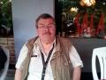 Hans-Joachim Walter