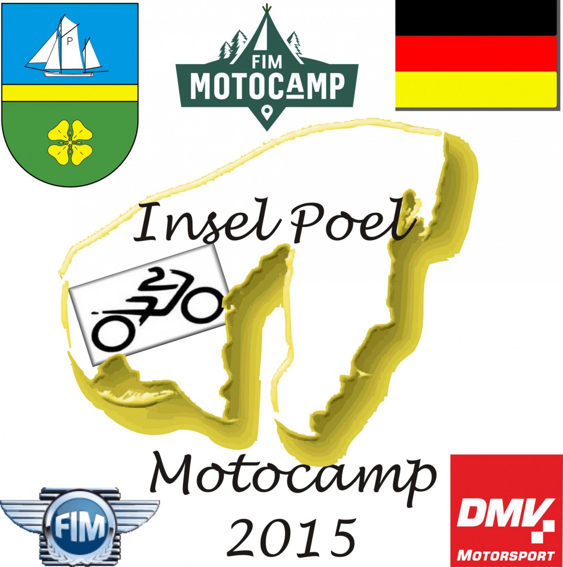 1. MC-Logo